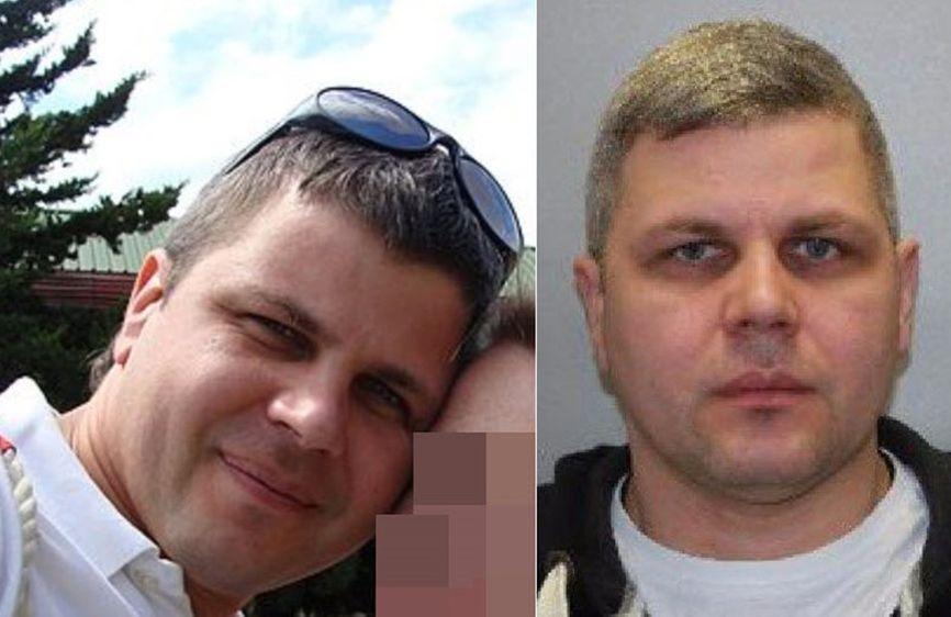 Иван Осипов (Спиридонов)