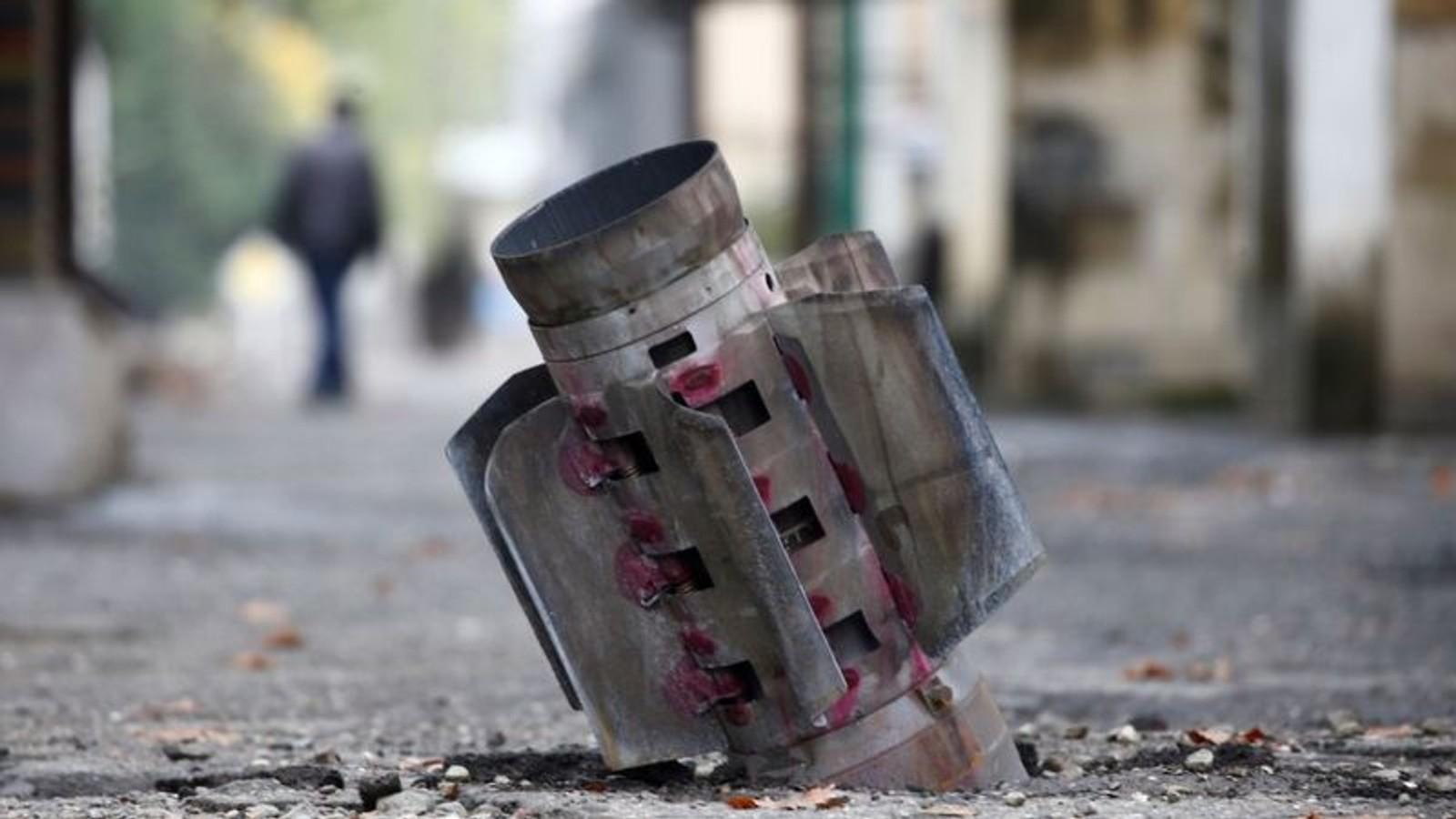 Карабах и Украина. Можно ли провести аналогии? Текущая обстановка и перспективы конфликта (окончание)