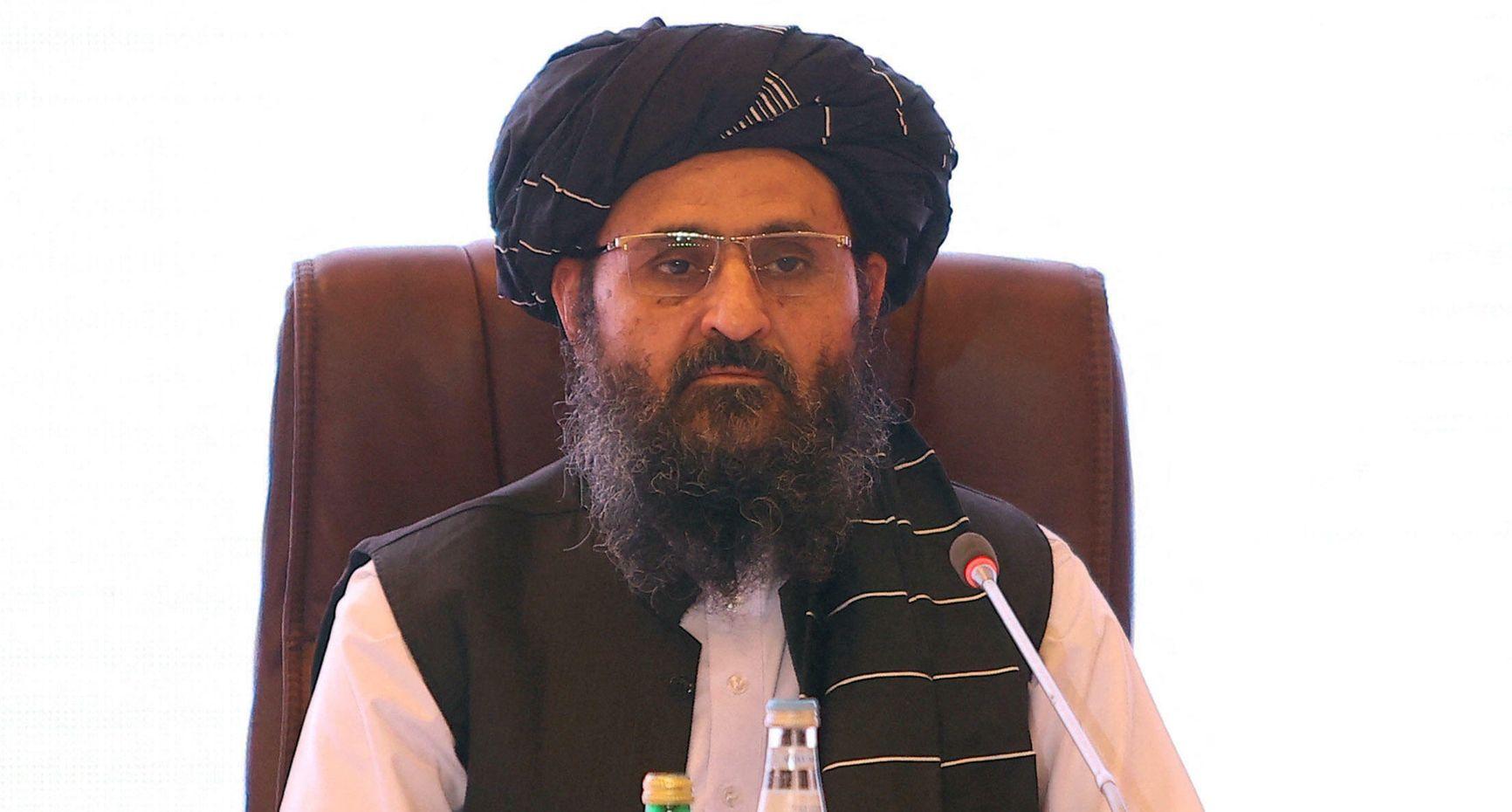 Абул Гани Бардар