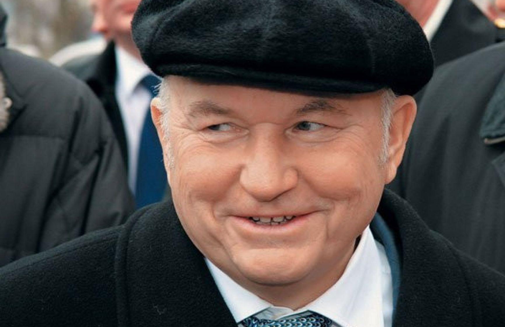 """Егорова считалась """"лужковской"""" креатурой, но смогла сохранить позицию после его ухода"""