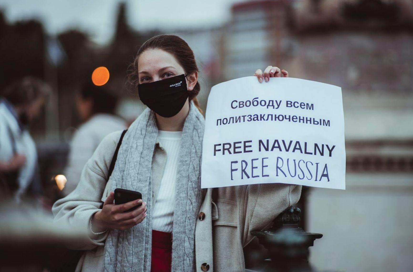 Фото: Алексей Тодоско
