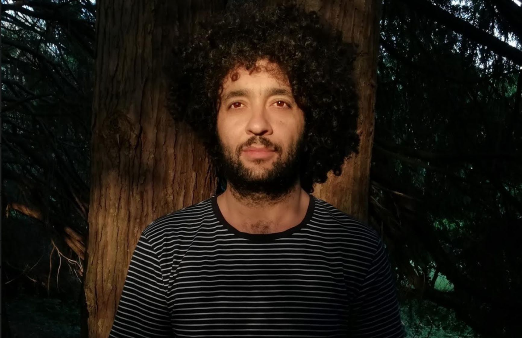 Арам Таштекин