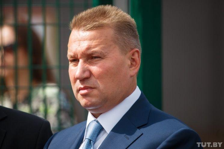 Дмитрий Гуриновмч