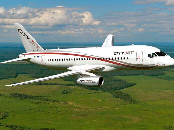 У Sukhoi Superjet большие проблемы с техобслуживанием и остался всего один  иностранный эксплуатант» — авиаэксперт