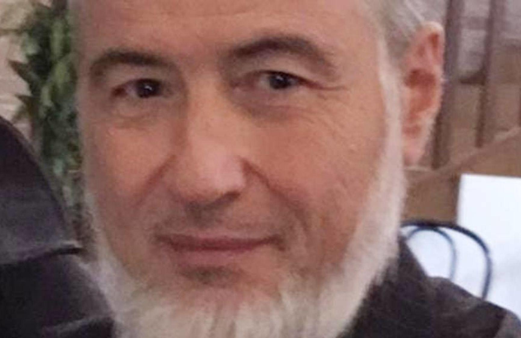 Зураб Цечоев