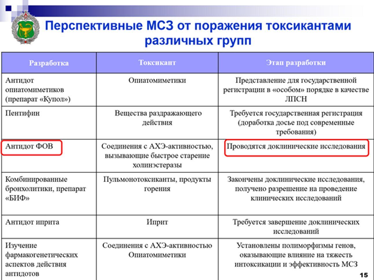 MS5wbmc.jpg