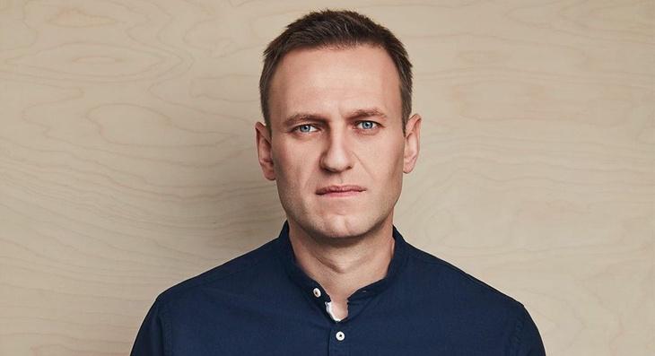 «Я точно знаю, что снаружи тюрьмы много хороших людей и подмога придет» — Навальный обратился к сторонникам из изолятора