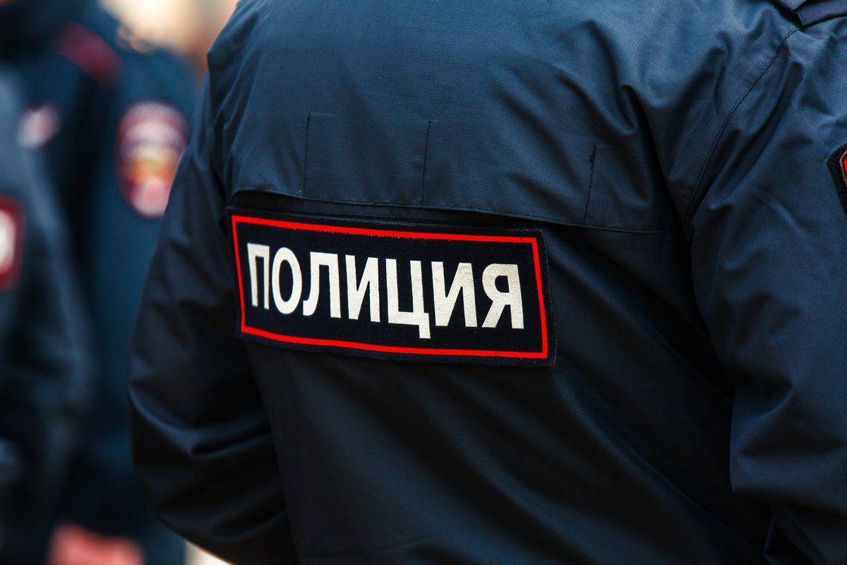 Жителя Москвы задержали из-за поста с предложением «протестовать с помощью фонарика». Пост появился за неделю до анонса акции 14 февраля