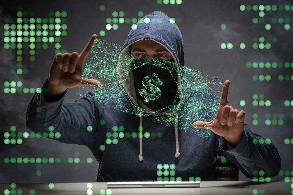 Microsoft сообщила об атаках китайских хакеров на американские компании