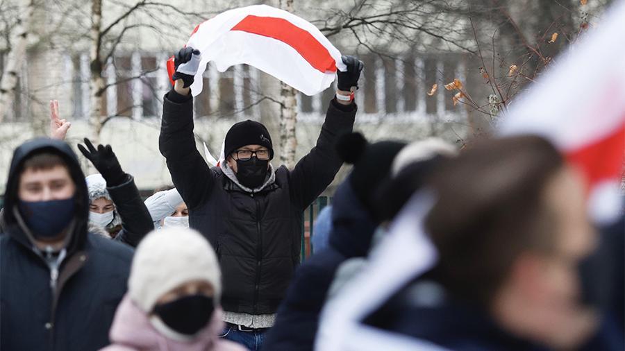 Совет по правам человека ООН запустит механизм по расследованию и документированию нарушений прав человека в Беларуси