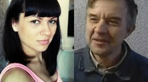 Одна из жертв «скопинского маньяка» обратится в прокуратуру с требованием возбудить в отношении Мохова новое дело из-за угроз