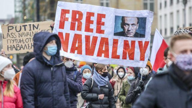 Канада ввела санкции в отношении девяти российских чиновников из-за нарушений прав человека