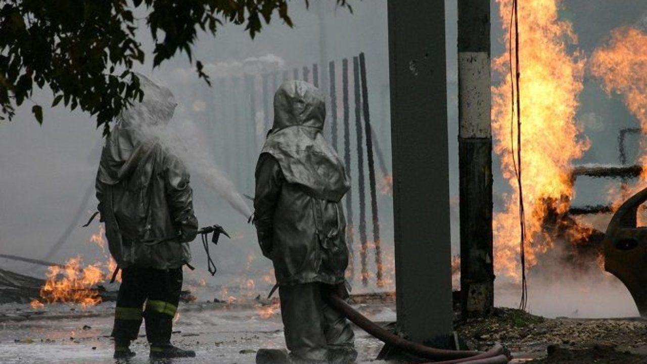 Прокуратура: ГРУ взрывало склады боеприпасов в Болгарии, чтобы не допустить поставки в Украину и Грузию