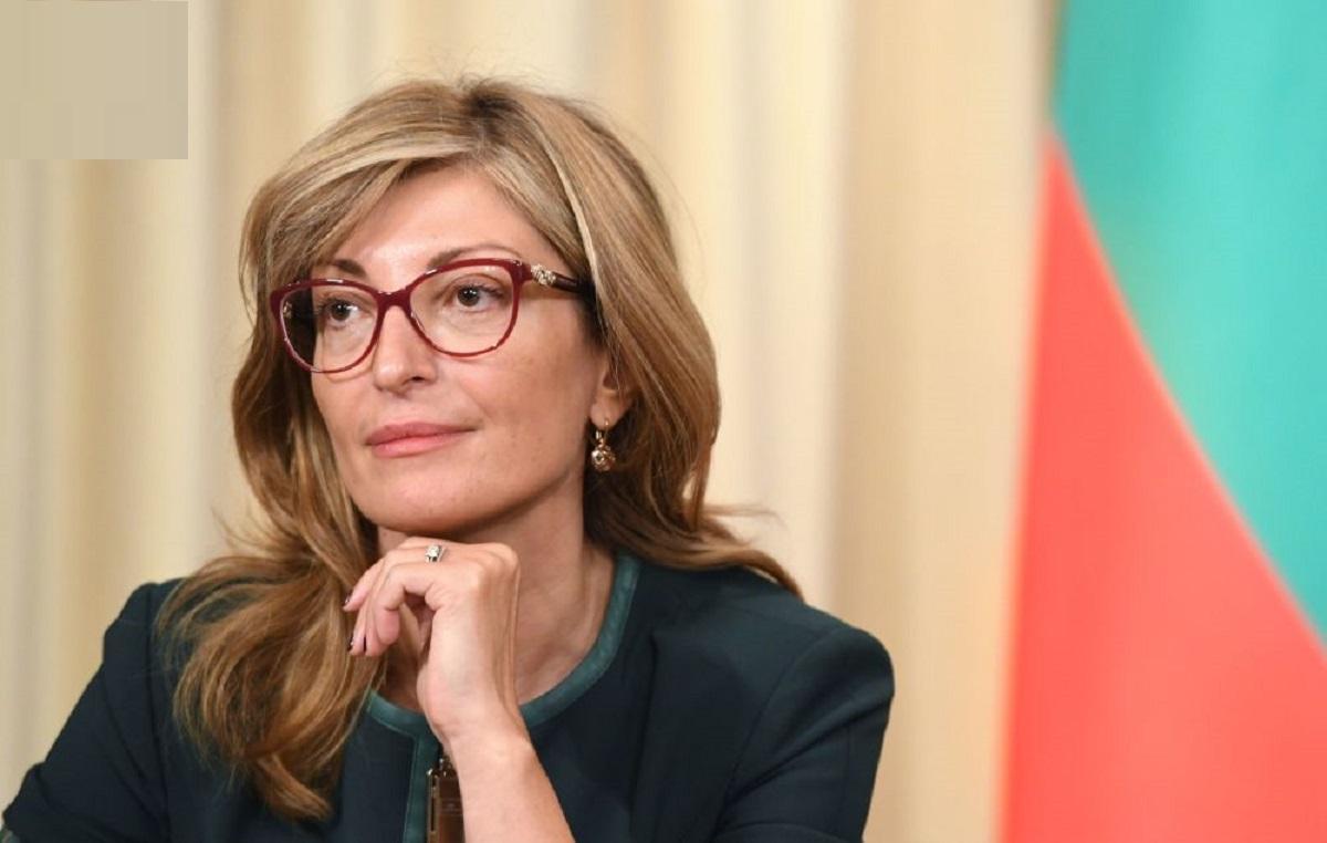 Болгария высылает российского дипломата и требует от Москвы содействия в расследовании взрывов на складах оружия