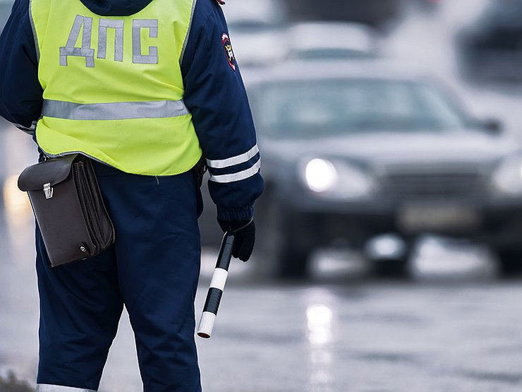 Суд в Новосибирске арестовал фигуранта дела о нападении на инспектора ДПС, застрелившего нарушителя при задержании