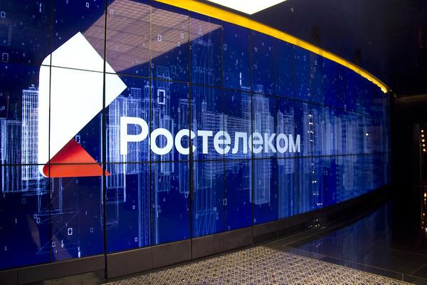 «Ростелеком» предложил запретить доступ к DNS-серверам Google и Cloudflare, которые  использует приложение «Навальный»